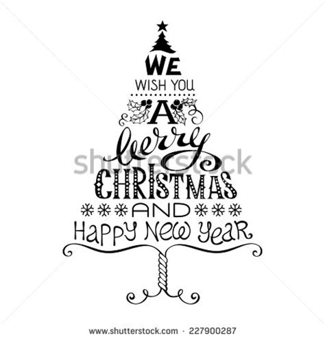 merry clipart merry writing clipart clipartxtras