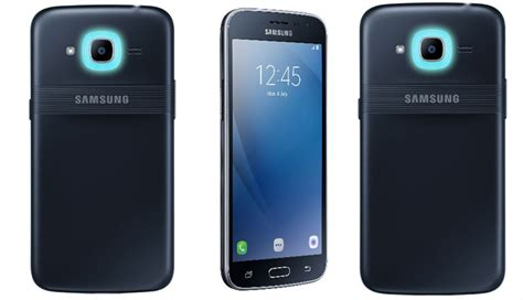 Hp Samsung J2 Di Malaysia samsung galaxy j2 pro 2016 price in malaysia specs