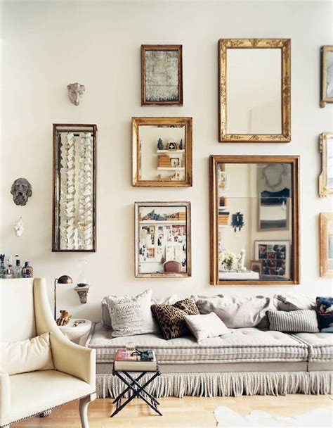 trend gray and gold living room 11 for home decoration fringe sofa eclectic living room stephen shubel design