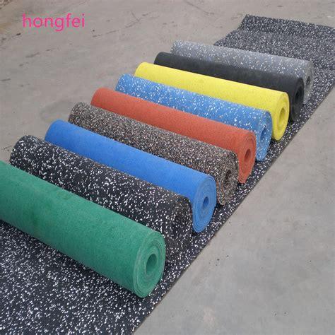 alfombras x mayor venta al por mayor alfombras base de caucho compre online
