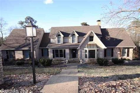 houses for sale in little rock ar little rock arkansas reo homes foreclosures in little