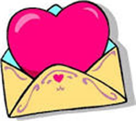 imagenes que digan te amo que se muevan iconos de te amo para facebook tu icono
