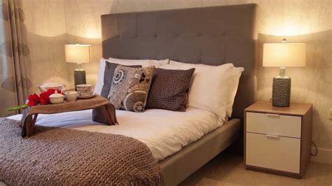 hepburn designs show house interiors  belmont stepaside