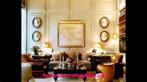 living room interior decorating ideas youtube