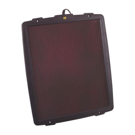 solar power battery charger solar power battery charger mono panel 12v 4 8w bank panel