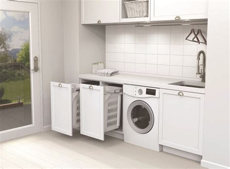Laundry In Kitchen Ideas | images of laundry galley kitchen floor plans galley