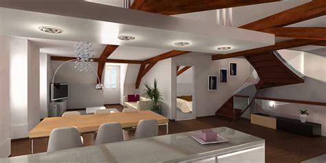 Incroyable Decoration Interieur Villa Luxe #2: LOT7_salon21.jpg