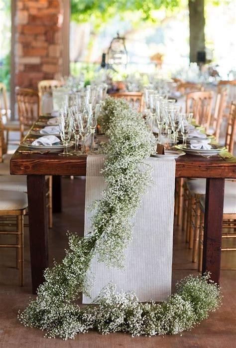 wedding planner alexan events denver wedding planners colorado alexan events denver wedding planners colorado wedding