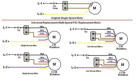 wiring diagram free sle routing dayton electric motor
