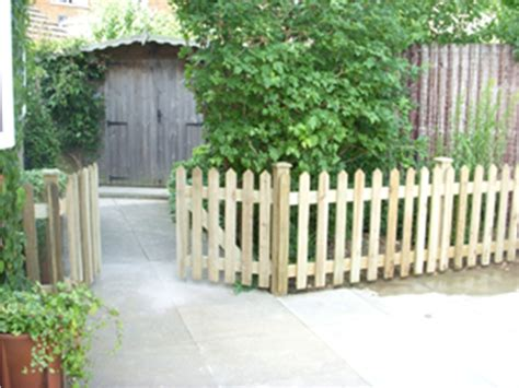 picket fence sections home depot wood picket fence panels at home depot best house design