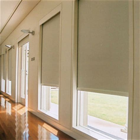 Blockout Blinds by Blockout Blinds Blinds Awnings