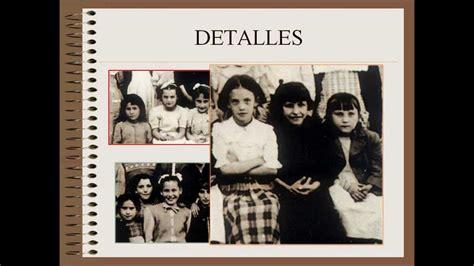 imagenes foto escolar fotos escolares antiguas de la escuela de c 225 seda youtube