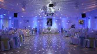 adornos de 15 aos ideas para mis 15 a 209 os decoracion tem 193 tica 15 a 209 os youtube