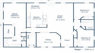 metal buildings with living quarters metal buildings as metal building homes floor plans striking two story house
