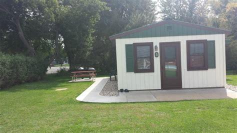 cabins cabin rental lake onalaska wi cozy corner