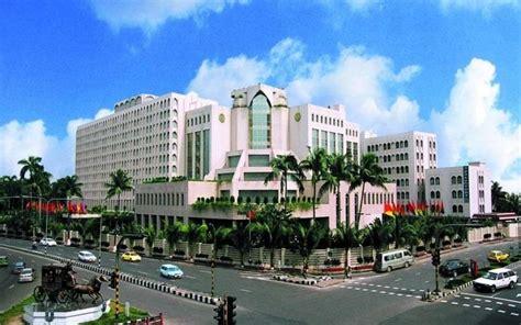 Mofa Dhaka by Embassy Of Saudi Arabia In Dhaka S Republic Of