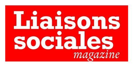 Cabinet Social by Passages M 233 Dias Cabinet Social