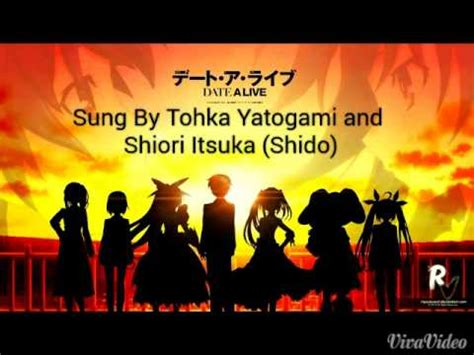 download attention question full mp3 tohka yatogami attention question festival song date a