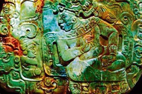 los mayas ixiles de guatemala viajes a nebaj chajul y cotzal edition books jade el oro de los mayas tecum calendario y