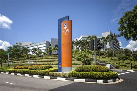 National Of Singapore Business School Mba Fees by Education System In Singapore Grading System In Singapore