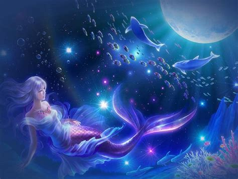 imagenes mitologicas sirenas sirenas 191 reales o fantasticas