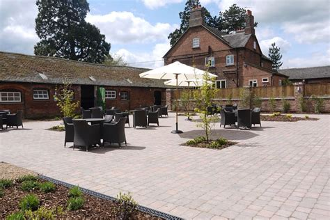 Budget Wedding Venues Warwickshire by 17 Best Images About Leicestershire Wedding Venues On