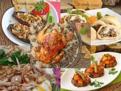 yemek yemekleri fırında tavuk yemekleri tarifleri en kaliteli yemek