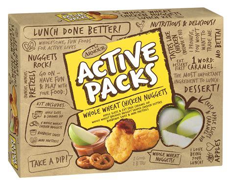 purine negli alimenti imballaggi autoconservanti stop agli additivi negli