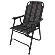 Bunnings Fold Up Chairs by C Chairs Available From Bunnings Warehouse