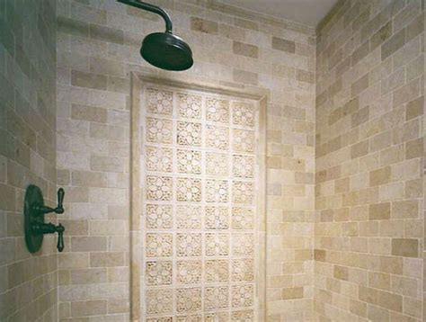 Bathroom Tile Idea Bathroom Tile Ideas Casual Cottage