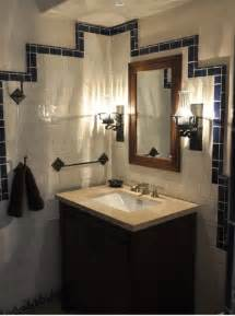 ideas bathroom remodel pictures pinterest