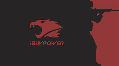 buy wallpaper wallpaper ibuypower cs go by suzigan96 on deviantart