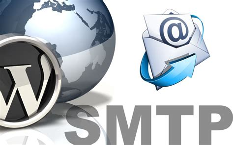 Smtp Lookup How To Test A Smtp Server