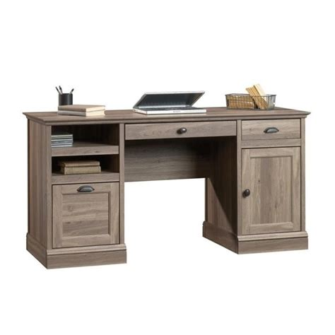 salt oak desk executive desk in salt oak 418299