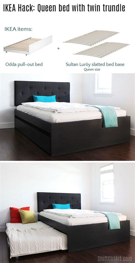 how to make a twin bed 17 best images about boys room on pinterest