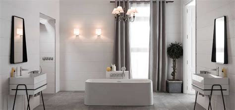 Bathroom Wall Tile Spacers Porcelanosa Bathrooms Spacers Showrooms