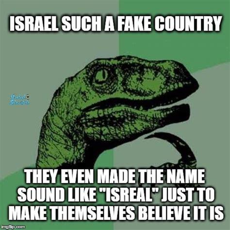 Israel Meme - israel memes 100 images 199 best palestine memes