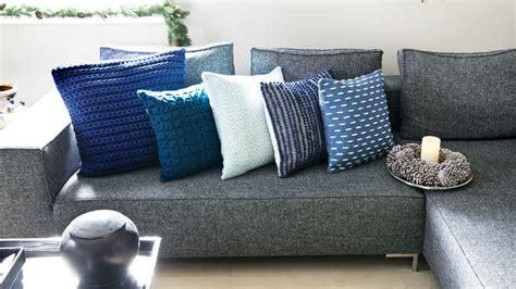 soggiorni moderni ad angolo dalani mobili ad angolo per soggiorno arredare la parete