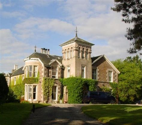 houses to buy inverness loch ness country house hotel at dunain park 104 1 1 7 updated 2018 prices