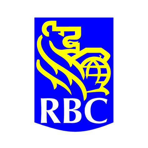 rbc royal bank   Imgurm