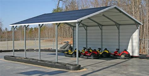 Mobiles Carport by Image Gallery Mobile Home Carports