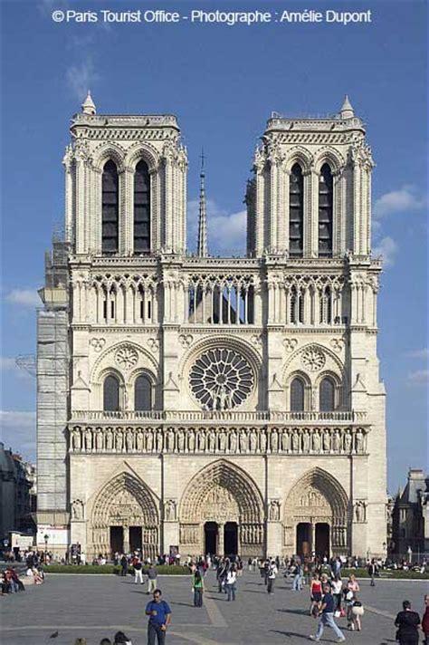 notre dame notre dame paris paris sehensw 252 rdigkeiten