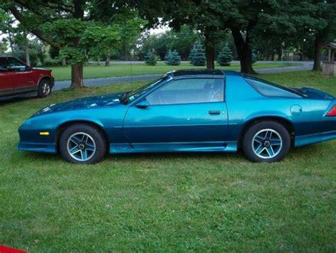 1992 camaro horsepower house23 1992 chevrolet camaro specs photos modification