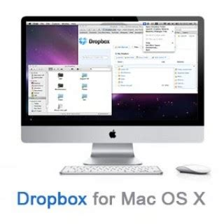 dropbox installer mac dropbox 3 8 5 for mac os x