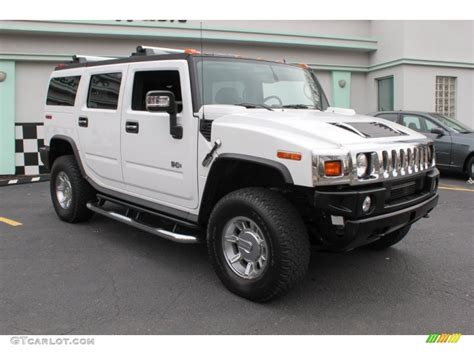 service manual old car manuals online 2007 hummer h2 electronic throttle control service