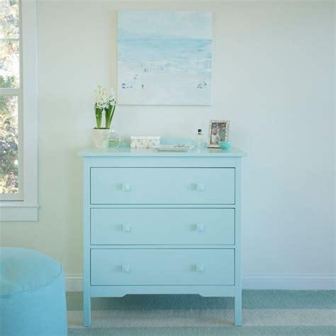 1000 Images About Coastal Bedroom Decor Ideas On Maine Bedroom Furniture