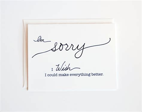 sorry for your loss card template sympathy card templates 15 free sle exle format