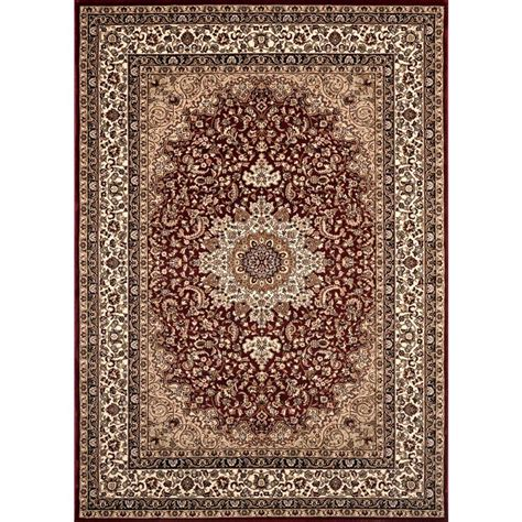 home world rugs world rug gallery manor house ardebil 7 ft 10 in x 10 ft 2 in area rug 7863 the home depot