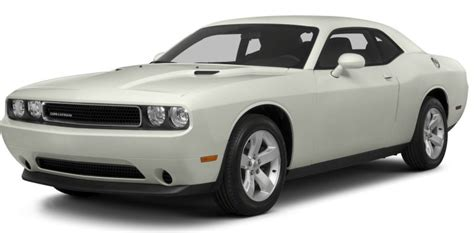 small engine service manuals 2012 dodge challenger electronic toll collection 2012 dodge challenger owners manual dodge owners manual