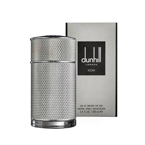 Sleek Kitchen by Dunhill Icon Alfred Edt Perfume Price In Pakistan Buy